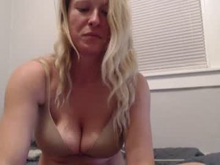 skylar_00 hard fuck in shaved pussy with ohmibod online