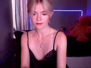 antarctic_girl beautiful webcam girl learns that love and submission are different things - hot anal, ohmibod and BDSM action!