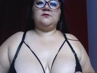 cristal_hall dirty webcam mature gets her asshole ohmibod inserted