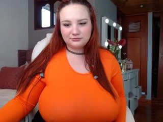 eskoll_xxx anal domination in webcam chatroom with ohmibod