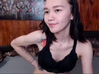 kelly_son two inviting openings with ohmibod inside