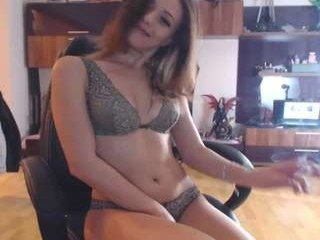 juliastorm blonde cam babe like game with dildo and ohmibod online