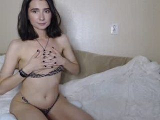 themariabellucci cam mature gets her pussy inserted ohmibod online