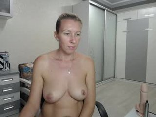 lelena1319 cam mature showing piss-hole opening on cam