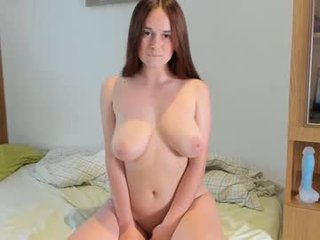 melon_mussy russian cam slut with her perfect ass with ohmibod inside