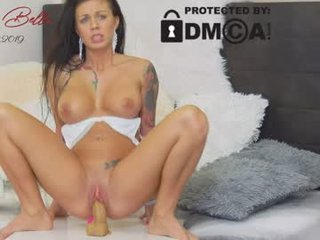 scorpi_bella after hot anal live sex cam babe massage their wide ass hole