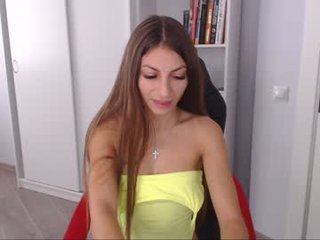 katrin_fit very beautiful pussy online in the chatroom