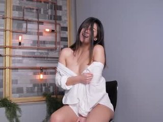 shyamy_ dirty hardcore live sex with domina cam babe