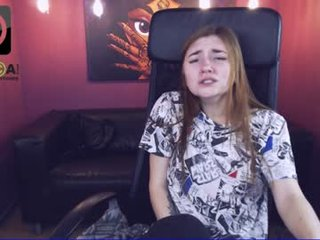 daniella_true cute teen cam babe loves XXX cam action with her perfect ass