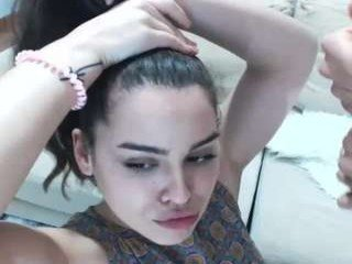 spanishcouple_ spanish cam girl wants deeply penetrated online