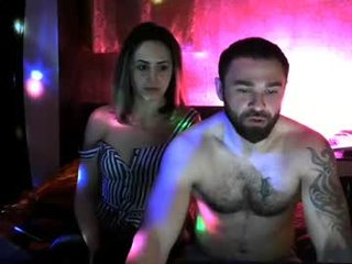 twixsex cam girl gets fetish fucking she wanted