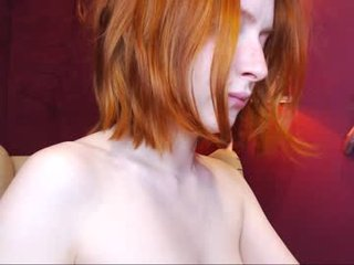 pocketrocket_ cam girl strong fucked in the pink ass