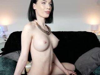 mayaeyes dildo in wide anal hole