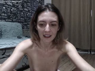 mrs__le extreme bdsm anal scene with ohmibod