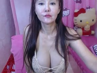 sweetkitty0419 cam mature gets her ass inserted ohmibod