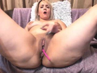 silvyalove cam girl fucks in various positions and gets a facial online