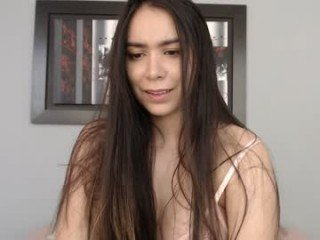 kendall_risex spanish cam babe gets her asshole ohmibod sodomized