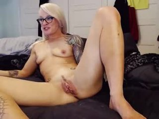 lastcamontheleft after hot anal live sex cam babe massage their wide ass hole