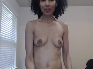 allgood4u cam girl fucks in various positions and gets a facial online