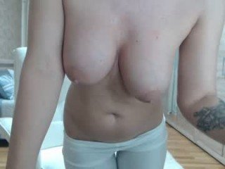 liveclassjay after hot anal live sex cam babe massage their wide ass hole