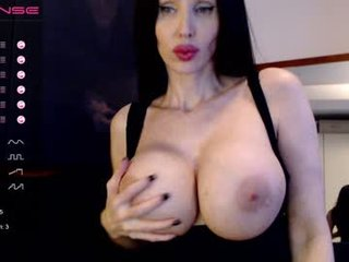 eskeira_ her anal cavern will be shocked by this favorite ohmibod