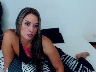 katarina_synnn spanish cam girl pleasing her tight pussy with a favorite sex toy online
