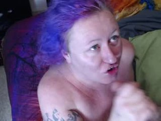 twittertwat cam mature gets her pussy inserted ohmibod online