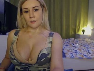 simply_sasha anal domination in webcam chatroom with ohmibod