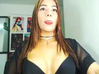 whiitneyroom french pregnant cam girl showing his body erotically