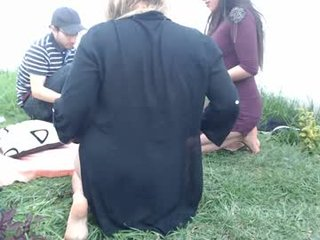 jsboomy naked cam babe loves fucked all styles