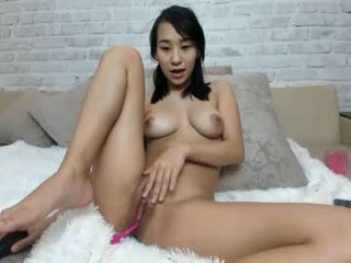 lirooy extreme bdsm anal scene with ohmibod