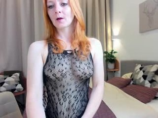 sabinawilliams dirty webcam mature loves her pussy drilled