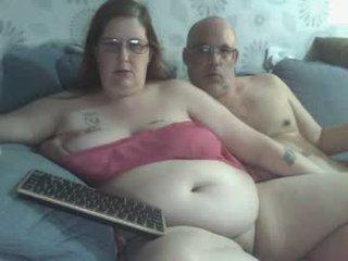 couple4fun1974 horny couple adores fucking online