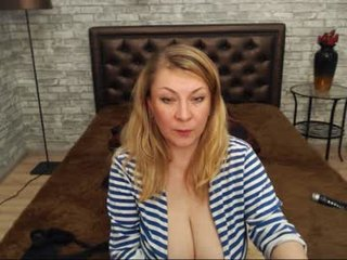 kerryblarex dirty webcam mature gets her asshole ohmibod inserted