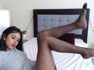 hedy_lamarr slave cam girl dominated with ohmibod and fucked hard