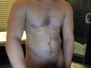 jbunny43 naked cam babe loves blowjob online