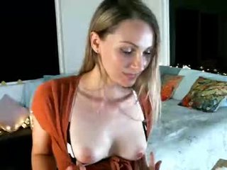 zayna_fox live sex in private chat with blonde whore