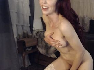 tantric_eden_ deutsch slim cam babe playing with a magic wand
