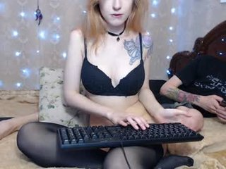 passionspy ohmibod ass domination with slave cam girl