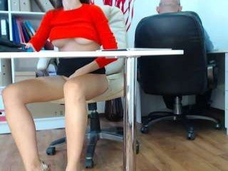 holy_crap_ after hot anal live sex cam babe massage their wide ass hole