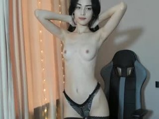 kim_yana petite japanese cam girl try anal live sex just to get new feelings