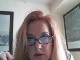 calaentemichele blonde cam slut in hardcore live sex action with ohmibod