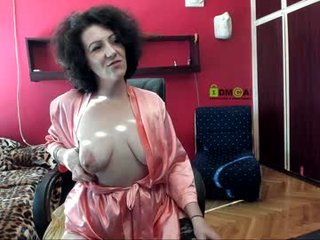 titastyle dirty webcam mature gets her asshole ohmibod inserted
