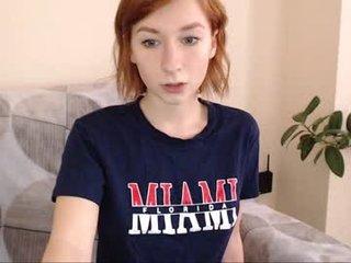 arinaaaaa cam girl strong fucked in the pink ass