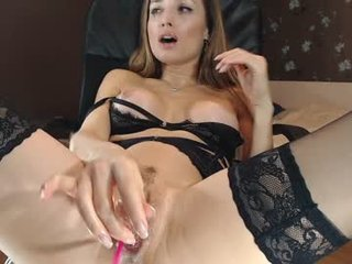 egome777 very beautiful pussy online in the chatroom