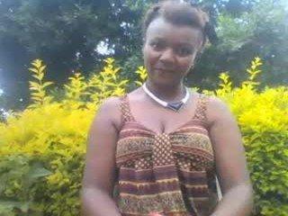missytrig cam girl loves oiled dildo inserted online