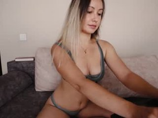 erotist russian cam girl wants to tell unbelievable story in private live chat