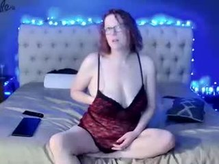 sexylips420 cam babe gets the best ass massage with ohmibod