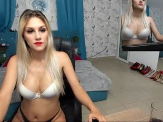 qweens_angel cam mature gets her ass inserted ohmibod