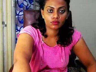 nahar30 indian cam girl ass destroyed by favorite ohmibod